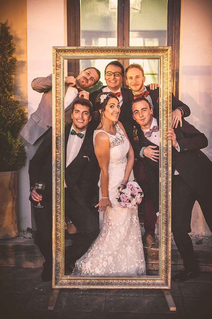 photocall marco boda