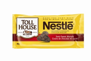 tollhouse-morsels