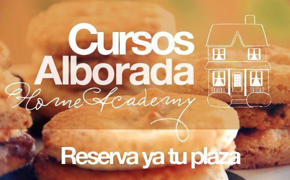 Alborada Home Academy